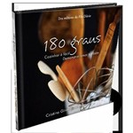 Livro - 180 Graus
