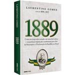 Livro - 1889