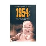 Livro - 1954 - um Tiro no Coração