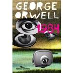 Livro - 1984