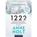 Livro - 1222