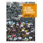 Livro - 50 Anos Construindo a Democracia: do Golpe de 64 à Comissão Nacional da Verdade