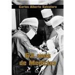Livro - 62 Anos de Medicina