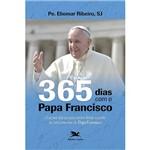 Livro - 365 Dias com o Papa Francisco