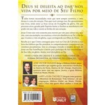 Livro - 7 Semanas em Busca da Glória de Deus