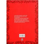 Livro - 7 Vidas - a Aventura de uma Pessoa em Seus Passados