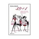 Livro - 39+1