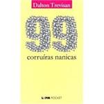 Livro - 99 Corruíras Nanicas