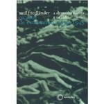 Livro - a Alemanha Nazista e os Judeus: os Anos de Extermínio, 1939-1945 - Vol. 2