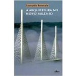 Livro - a Arquitetura no Novo Milênio
