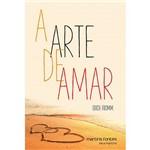 Livro - a Arte de Amar