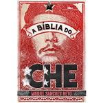 Livro - a Bíblia do Che