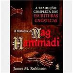 Livro - a Biblioteca de Nag Hammadi: a Tradução Completa das Escrituras Gnósticas
