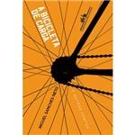 Livro - a Bicicleta de Carga