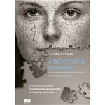 Livro - a Biografia Humana