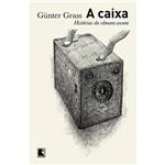 Livro - a Caixa: Histórias da Câmera Escura