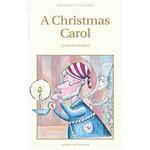 Livro - a Christmas Carol