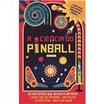 Livro - a Ciência do Pinball