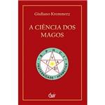 Livro - a Ciência dos Magos