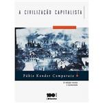 Livro - a Civilização Capitalista