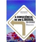 Livro - a Consciência de um Liberal