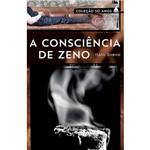 Livro - a Consciência de Zeno