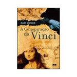 Livro - a Conspiração da Vinci