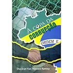 Livro - a Copa da Corrupção