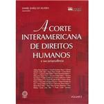 Livro - a Corte Interamericana de Direitos Humanos e Sua Jurisprudência - Coleção Uni Toledo - Vol. 2