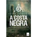 Livro - a Costa Negra