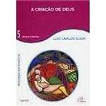 Livro - a Criação de Deus - Vol. 5 - Teologia Sistemática