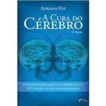 Livro - a Cura do Cérebro
