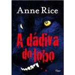 Livro - a Dádiva do Lobo