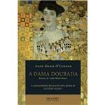 Livro - a Dama Dourada: Retrato de Adele Bloch-Bauer
