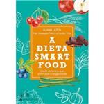 Livro - a Dieta Smartfood