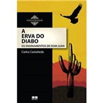 Livro - a Erva do Diabo: os Ensinamentos de Dom Juan - Coleção Essenciais Best Seller