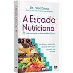 Livro - a Escada Nutricional