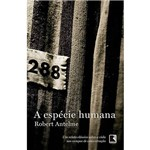 Livro - a Espécie Humana