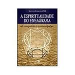 Livro - a Espiritualidade do Eneagrama