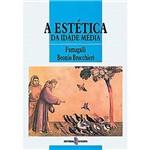 Livro - a Estética da Idade Média