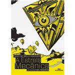 Livro - a Estrela Mecânica