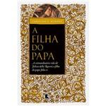 Livro - a Filha do Papa