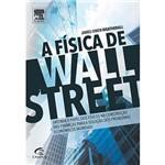Livro - a Física de Wall Street