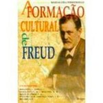 Livro - a Formação Cultural de Freud