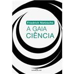 Livro - a Gaia Ciência