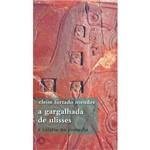 Livro - a Gargalhada de Ulisses: a Cartase na Comédia