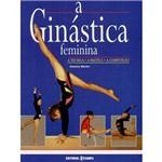 Livro - a Ginástica Feminina