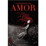 Livro - a Gramática do Amor