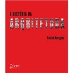 Livro - a História da Arquitetura