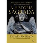 Livro - a História Sagrada